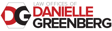 Law Offices of Danielle Greenberg